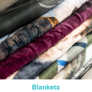 Picture of Blankets